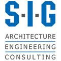 S.I.G. SCHROLL CONSULT GmbH