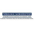 EVIDENSIA Tierärztliche Klinik für Kleintiere Norderstedt GmbH