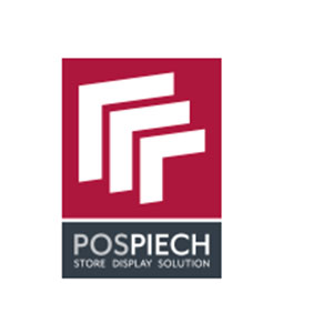 Pospiech GmbH