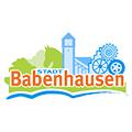 Stadtverwaltung Babenhausen
