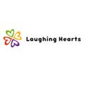 Laughing Hearts e.V.