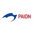 PAION Deutschland GmbH