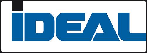 IDEAL-Werk C. + E. Jungeblodt GmbH + Co. KG
