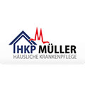 HKP Müller