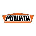 Josef Pöllath GmbH & Co. KG