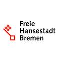 Freie Hansestadt Bremen Aus- und Fortbildungszentrum (AFZ)