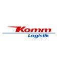 Komm Logistik GmbH