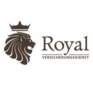 Royal Versicherungsdienst GmbH