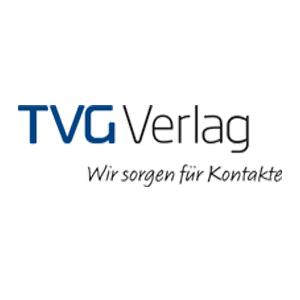 TVG Telefonbuch- und Verzeichnisverlag GmbH & Co.KG