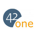 42one GmbH