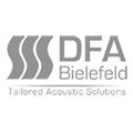 Dr. Freist Automotive Bielefeld GmbH