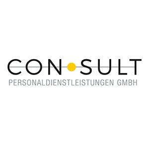 CONSULT Personaldienstleistungen GmbH
