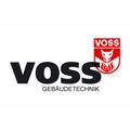 Heinrich VOSS Gebäudetechnik GmbH