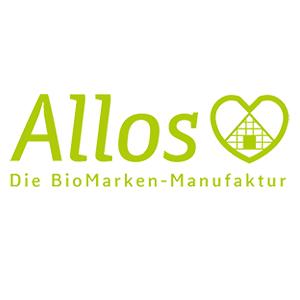 Allos GmbH