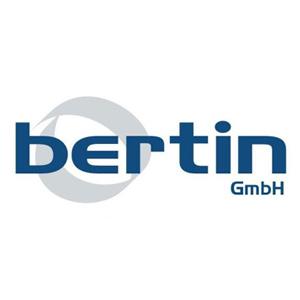 Bertin GmbH