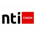 NTI CWSM GmbH