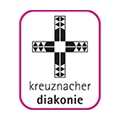 Stiftung kreuznacher diakonie  Service Center Personalmanagement