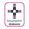 Stiftung kreuznacher diakonie  Service Center