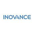 Inovance Technology Europe GmbH