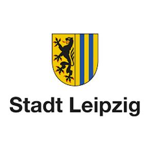 Stadt Leipzig, Der Oberbürgermeister