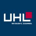 Uhl GmbH + Co. Stahl und Metallbau KG