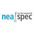 neaspec GmbH