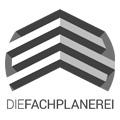 DIEFACHPLANEREI GmbH