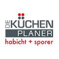 DIE KÜCHENPLANER habicht + sporer GmbH