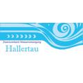 Zweckverband Wasserversorgung Hallertau