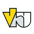 VhU Vereinigung der hessischen Unternehmerverbände e.V.
