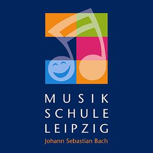 "Musikschule Leipzig ""Johann Sebastian Bach"""