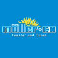 Müller+Co GmbH