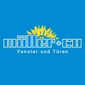 Müller+Co GmbH