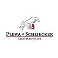 Kanzlei Dr. Plewa & Dr. Schliecker