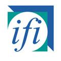 IFI gGmbH