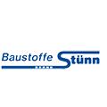 Baustoffhandel Bernd Stünn GmbH & Co. KG