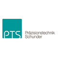 PTS GmbH & Co. KG