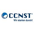 CCNST Deutschland GmbH