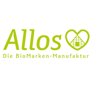 Allos Hof-Manufaktur
