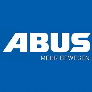 ABUS Kransysteme GmbH