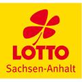 Lotto-Toto GmbH Sachsen-Anhalt