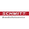 W. Schmitt GmbH Brandschutzservice