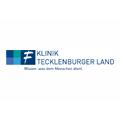 Kurklinik Tecklenburger Land