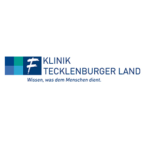 Klinik Tecklenburger Land GmbH & Co. KG