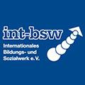 Internationales Bildungs- und Sozialwerk e.V.