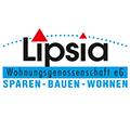 Wohnungsgenossenschaft Lipsia eG