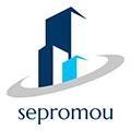 Sepromou - professionelle Fenstermontage