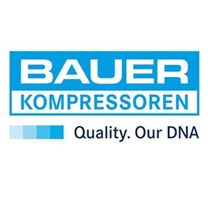 BAUER KOMPRESSOREN GmbH