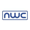 NW-Chemie GmbH