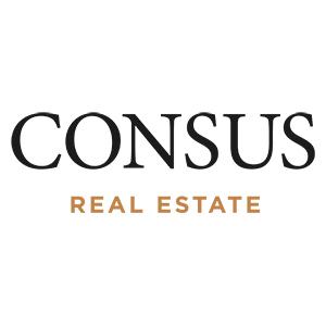 CONSUS RE AG